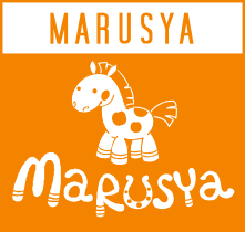 Marusya for girls